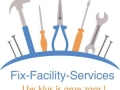 Fix Facilitie services