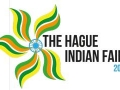 The Hague indian fair
