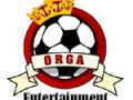 Orga Entertainment