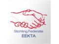 Stichting Eekta