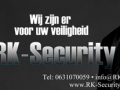 rk_security