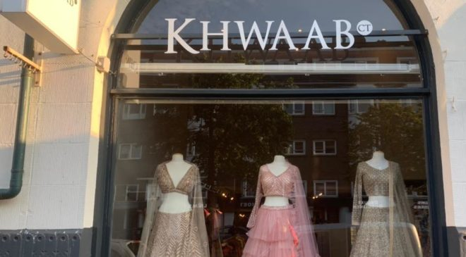 Khwaab Couture