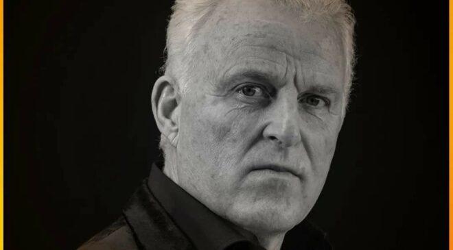 Peter R. de Vries overleden na aanslag