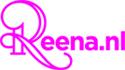 Reena.nl