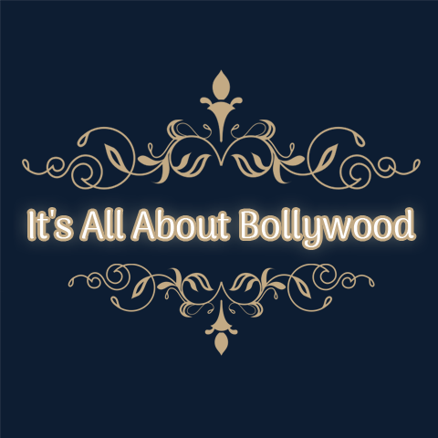 It's All About Bollywood