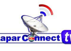 Rapar Connect TV