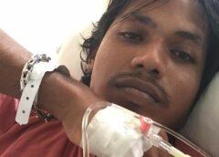Help Taric bij behandeling van zeldzame nierziekte