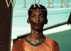 Wiren the Movie